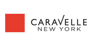Caravelle Watches Logo