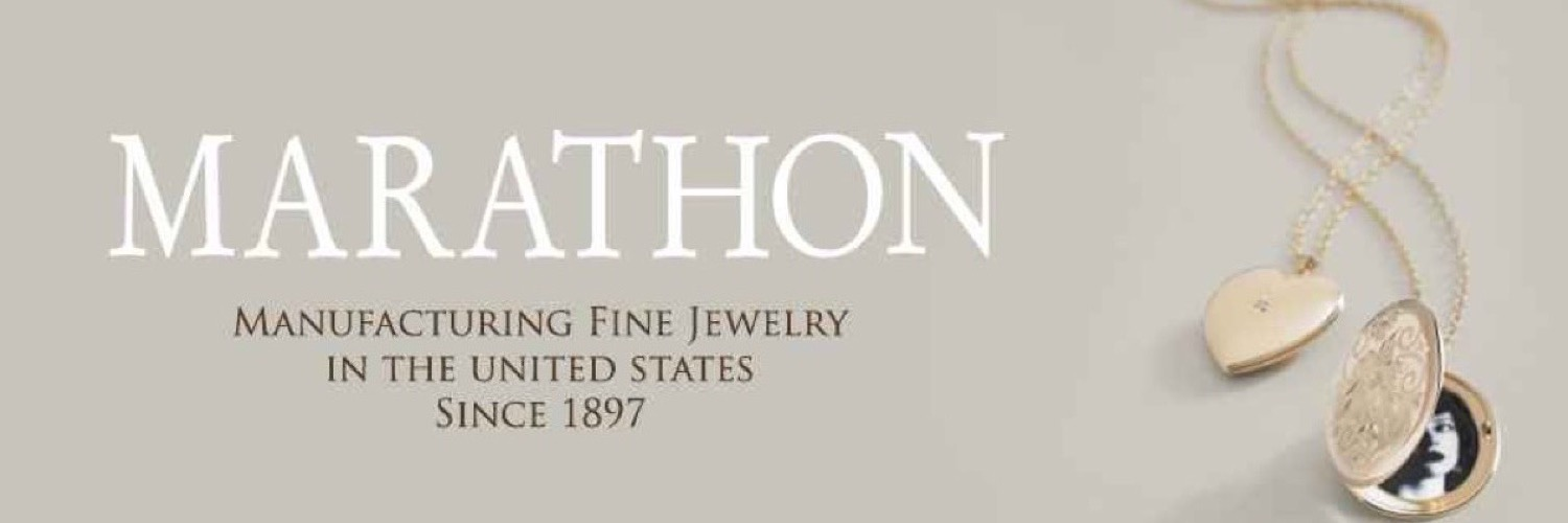 Sickinger's Jewelry Marathon Company